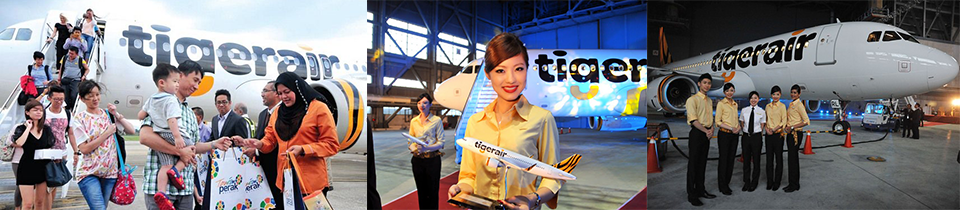 tigerair singapore discount code