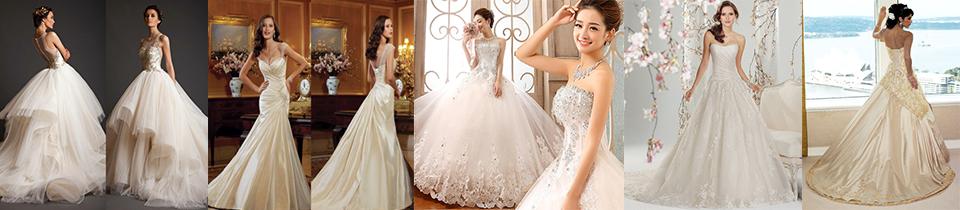 wedding dress oem malaysia