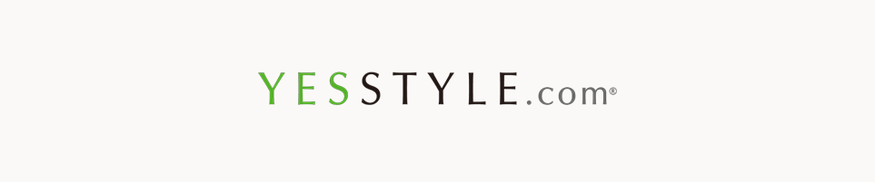 yesstyle Philippines coupon