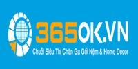 365ok.vn Mã coupon và Voucher