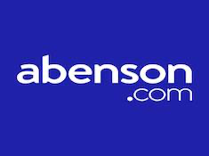 Pay after 3mths with min spend P3000 on Abenson storewide products