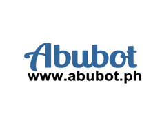 10% off on Abubot voucher code for First time user