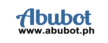 Abubot voucher code. Get 10% off your first purchase