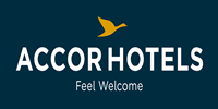 Accor Hotels on sales!!! Enjoy up to 50% off