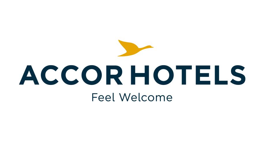 Liburan di Paris dan Menginap di Accor Hotel Paris