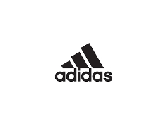 Free shipping with above P3000 on all Adidas orders