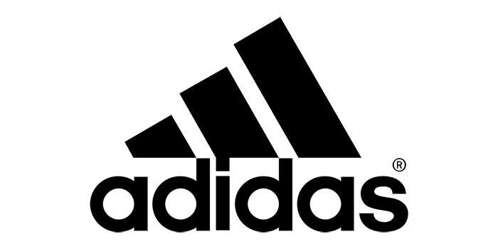 Extra 20% off on Semua Produk Adidas Indonesia