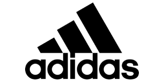 Adidas Coupons & Discount Codes
