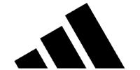 สมัครสมาชิก Adidas Thailamd รับส่วนลด 10% สำหรับการซื้อในครั้งต่อไป