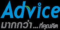 ลดเพิ่ม 10% เมื่อช้อปสินค้า อิเล็กทรอนิกส์ที่ Advice Online
