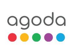 8% off on Agoda accomodations for PNB Credit Cardholders