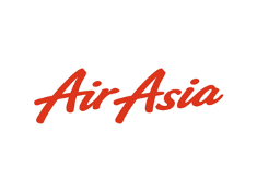 Extra 5% off on AirAsia Promotion for UnionPay cardholder