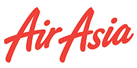 AirAsia Coupons & Discount Codes