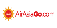 AirAsiaGo Coupons & Discount Codes