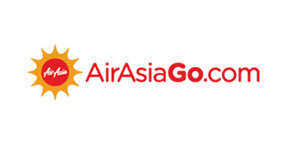 Chinese New Year Sale - Save up to 60% OFF on All Flight Bookings!