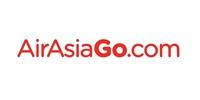 AirAsiaGo คูปอง & รหัสส่วนลด