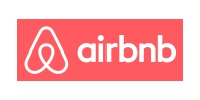 Airbnb promo code. Get P1800 off on your first stay with Citibank