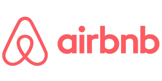 Earn $141 for every friend you invited to Airbnb
