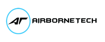 Airborne Tech Coupons & Discount Codes