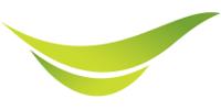 AIS Shopping Online คูปอง & รหัสส่วนลด