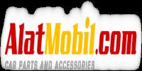 Beli ksesoris mobil di alatmobil.com dengan harga mulai Rp 2.5k