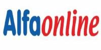 Spesial Flash Sale di Alfaonline denga harga mulai Rp 1
