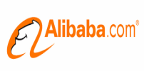Get anything from Alibaba and enjoy up to 95%