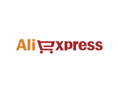 $5 Deals on Ali Express - Top Items on Sale