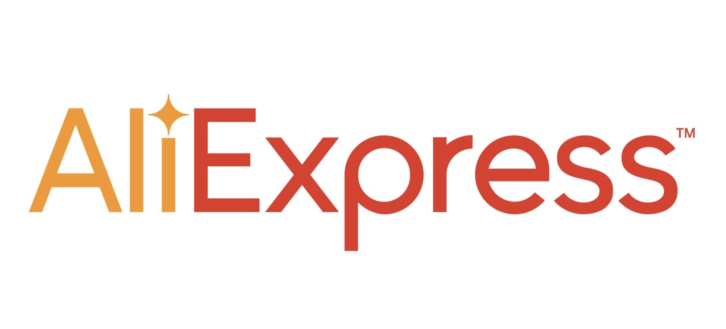 Aliexpress Coupons & Discount Codes