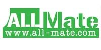 แอดไลน์ All mate ส่งฟรีทุกออเดอร์