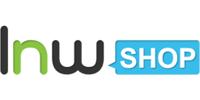 LNW Shop คูปอง & รหัสส่วนลด