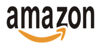 Amazon คูปอง & รหัสส่วนลด