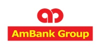 Ambank Coupons & Discount Codes