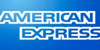 American Express Coupons & Discount Codes