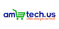 Ametech.us Coupons & Discount Codes