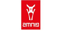As low RM59 on Sportswear at Amnig Online