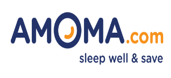 Amoma hk coupon code - Get extra 5% off on hotels Booking worldwide