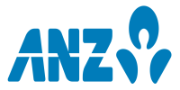 ANZ Coupons & Discount Codes
