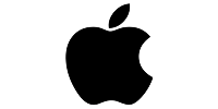 Apple Coupons & Discount Codes