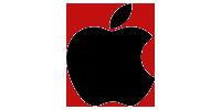 Apple ลดราคา! รับประกันราคาถูกที่สุด