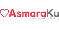 Promo Beli 1 Gratis 1 dari AsmaraKu