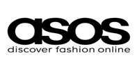 ASOS Mid Season Sale. Get 50% off on men items