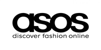 70% off on ASOS women's dress