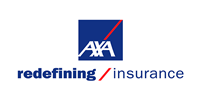 AXA promotion! Single trip travel insurance get 12% off