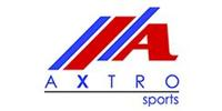 Axtro Sports Coupons & Discount Codes