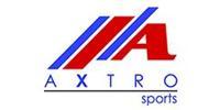 Enjoy Axtro Sports sale today