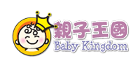 Baby-Kingdom Coupons & Discount Codes