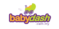 Babydash Coupons & Discount Codes