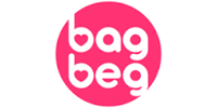 BagBeg Promo Free Shipping & Next Day Delivery on Now