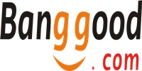 Banggood hk coupon code - Get extra 20% off on Drone camera